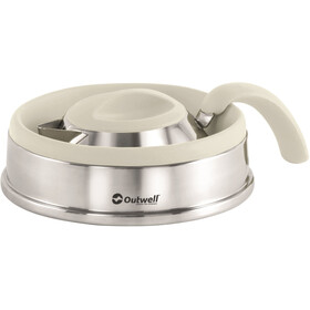 Outwell Collaps - 1,5l blanc/argent